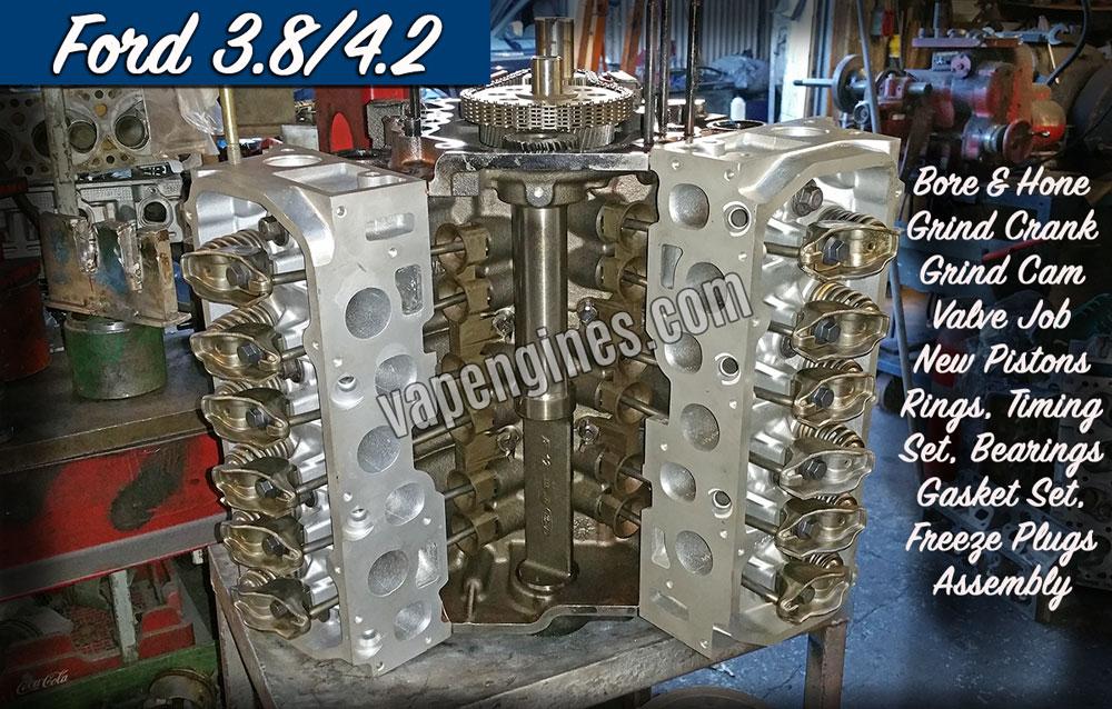 Car Parts Com Used Auto Parts Market Online